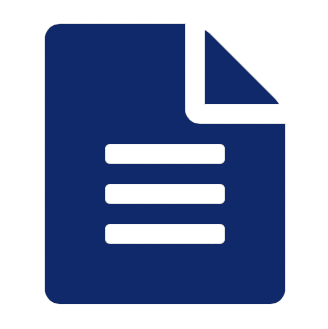 insurance and billing icon