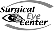The Surgical Eye Center Logo